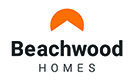 Beachwood Homes logo