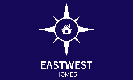 Eastwest Homes logo
